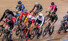 SCCU Good Friday Meeting 2017, Lee Valley VeloPark, London (IFM Photographic) Tags: img6466a canon 600d sigma70200mmf28exdgoshsm sigma70200mm sigma 70200mm f28 ex dg os hsm leevalleyvelopark leevalleyvelodrome londonvelopark olympicvelodrome velodrome leyton stratford londonboroughofwalthamforest walthamforest london queenelizabethiiolympicpark hopkinsarchitects grantassociates sccugoodfridaymeeting southerncountiescyclingunion sccu goodfridaymeeting2017 cycling bike racing bicycle trackcycling cycleracing race goodfriday