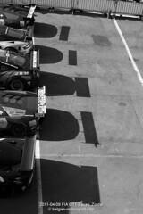 Lamborghini Murciélago R-SV GT1, Aston Martin DBR9, Nissan Nismo R35 GT-R, Corvette C6-R (belgian.motorsport) Tags: 2011 fiagt fia gt gt1 circuit zolder corvette c6r chevrolet chevy lamborghini murciélago rsv nissan nismo r35 gtr aston martin dbr9 murcielago
