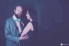 Amandine&Seb-2 (Au Fil Des Caprices (photographer & model)) Tags: couple love homme femme