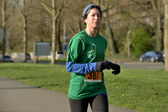 RunMS_2017_On-Course_CJPhoto_0324 (National MS Society, Greater Northwest Chapter) Tags: 387 deborah carl
