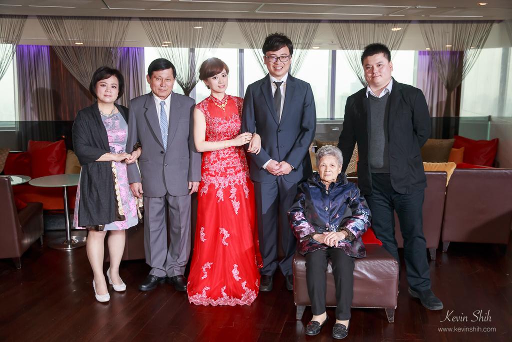 台中亞緻婚攝-文定儀式_034