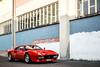 288 GTO. (David Clemente Photography) Tags: ferrari ferrari288gto ferrari288 288gto gto cars supercars hypercars italiansupercars granturismoomologata v8 v8biturbo nikonphotography photography