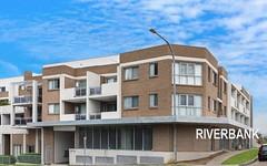 16/128 Woodville Rd, Merrylands NSW