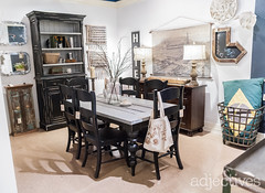 Adjectives Featured Finds in Winter Park (ADJstyle) Tags: adjectives adjstyle antiques centralflorida customfurniture furniture homedecor homedecorstore products vintagefurniture