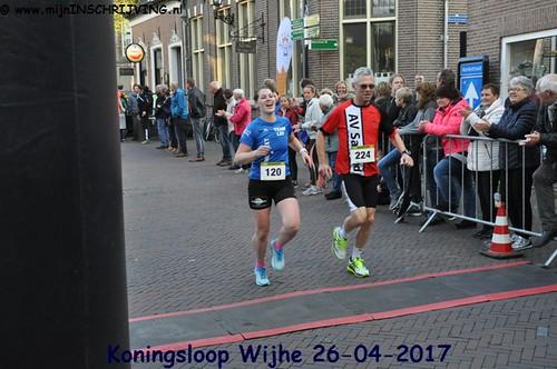 KoningsloopWijhe_26_04_2017_0233