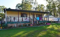 9 Duguid Close, Cessnock NSW