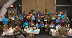 USFOR-A SAAPM Activies (US Forces Afghanistan) Tags: bagram airfieldafghanistanusforasaapm 2017sharpsexual assault awareness prevention month sexual harassment response program