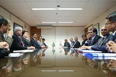 20170419_SC_1380 (MME-Ministério de Minas e Energia) Tags: brasil bra india índia relationship