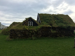 Iceland-95 (madorville) Tags: folkmuseum iceland safn skogar