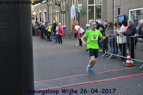 KoningsloopWijhe_26_04_2017_0203