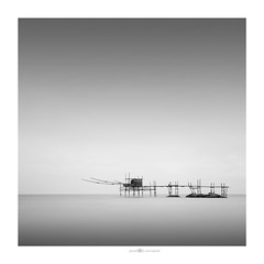 last season  _ph.p.ph.©_ (paolo paccagnella) Tags: phpph© paccagnellapaolo canonequipment longexposuremonochrome light landscape longexposure le seascape sea monochrome bn bw best blackandwhite biancoenero abruzzo italy italia square framework frameworkinthelivingroom yahoo:yourpictures=art yahoo:yourpictures=photo yahoo:yourpictures=seascape minimal minimalism quad aquae flickr foto 2016 2017 eos5dm3 canon