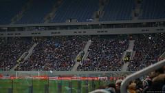 DSC02713 (spbtair) Tags: zenit fc football stpetersburg spb