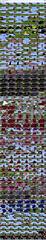 Drunk Minecraft #48   ROLE REVERSAL.mp4 (anjinska) Tags: drunkminecraft minecraft markiplier images thumbnails