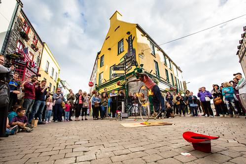 Ierland_BasvanOortHR-252