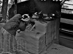 NEPAL, Unterwegs nach Pokhara, Am Herd, 16024/8285 (roba66) Tags: frau nepalesin alte old people menschen herd feuerstelle kochen reisen travel explore voyages roba66 visit urlaub nepal asien asia südasien pokhara leute woman portrait lady portraiture blackwhite bw sw branco negro blackandwhite blancoenero blancoynegro monochrome byn bretoebranco einfarbig schwarzweis