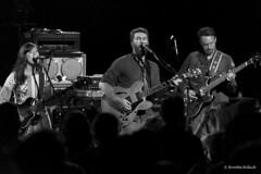 Grahame Lesh, Elliott Peck and Midnight North (mobybick2) Tags: midnightnorth midnight grahamelesh lesh guitar music roots milwaukee miramar performance live