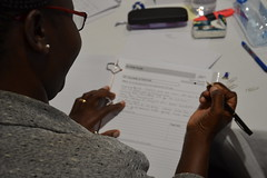 DSC_0449 (africaleadftf) Tags: coaching clinic nairobi