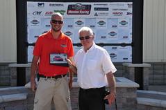 _JIM9574 (Autobahn Country Club) Tags: autobahn autobahncc autobahcc autobahncountryclub racetrack racing gt1 gt2 gt3 gt4 gt5