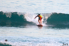 rc0005 (bali surfing camp) Tags: bali surfing surflessons padang 26042017