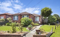 216 King Georges Road Cnr Stern Place, Roselands NSW