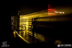"""adam zyworonek fotografia lubuskie zagan zielona gora • <a style=""""font-size:0.8em;"""" href=""""http://www.flickr.com/photos/146179823@N02/34256720365/"""" target=""""_blank"""">View on Flickr</a>"""
