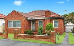 29 Hamer Street, Kogarah Bay NSW