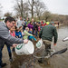 "Governor Baker, Elementary School Students Stock Jamaica Pond 04.27.17 • <a style=""font-size:0.8em;"" href=""http://www.flickr.com/photos/28232089@N04/34280241346/"" target=""_blank"">View on Flickr</a>"