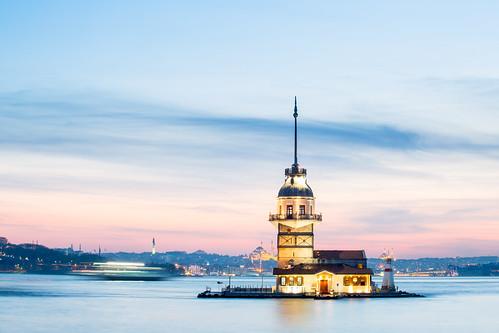 Istanbul_BasvanOortHIRES-152