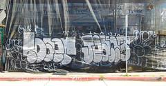 (gordon gekkoh) Tags: jeans baer oakland graffiti chuneed btr
