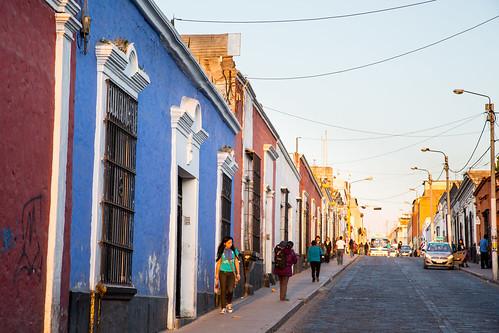 Peru_BasvanOortHR-64