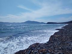 IMG_20170425_152313_1 (ВладимирНусс) Tags: japanesesea sea niceday