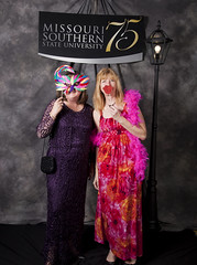 75th Gala - 135 (Missouri Southern) Tags: main priority