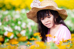 Flower field (Patrick Foto :)) Tags: baby background beautiful beauty caucasian cheerful child childhood cute day female field flower flowers fun garden girl grass green happiness happy healthy human joy kid leisure lifestyle little meadow nature one outdoor park people person plant play playful portrait preschooler pretty sitting sky small smile smiling spring summer yellow young