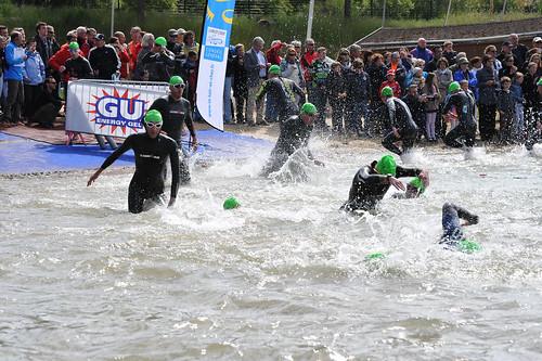 114254 Triathlon Vendôme 2013