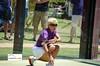 "begoña muñoz 9 padel final femenina torneo mercedes benz junio 2013 • <a style=""font-size:0.8em;"" href=""http://www.flickr.com/photos/68728055@N04/8933586233/"" target=""_blank"">View on Flickr</a>"