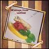image (cabbage_house) Tags: cabbage kuwait q8 مطبخ kuw ملفوف malfoof