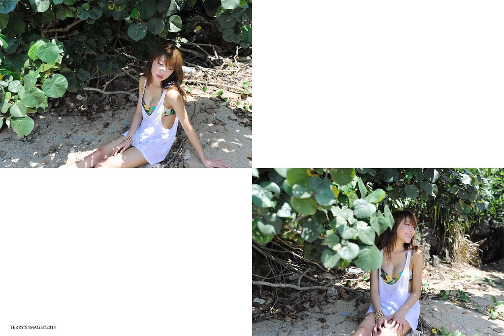 http://farm3.static.flickr.com/2891/8977292745_3972615755_b.jpg