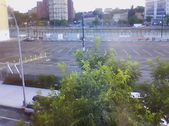 Record by Always E-mail, 2013-06-19 05:54:23 (atlanticyardswebcam03) Tags: newyork brooklyn prospectheights deanstreet vanderbiltavenue atlanticyards forestcityratner block1129