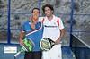 "Beltran Chamizo y Fernando Salcedo padel 2 masculina Torneo Padel Higueron La Cala junio 2013 • <a style=""font-size:0.8em;"" href=""http://www.flickr.com/photos/68728055@N04/9127946693/"" target=""_blank"">View on Flickr</a>"