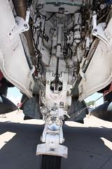 "AV-8B Harrier II Plus (10) • <a style=""font-size:0.8em;"" href=""http://www.flickr.com/photos/81723459@N04/9230467354/"" target=""_blank"">View on Flickr</a>"
