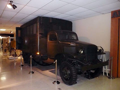 """GMC 353 (1) • <a style=""""font-size:0.8em;"""" href=""""http://www.flickr.com/photos/81723459@N04/9238327094/"""" target=""""_blank"""">View on Flickr</a>"""