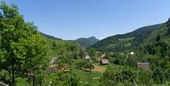 Adria Rundfahrt KTM_147 (stollenvernichter) Tags: montenegro berane httpwwwmikemotodeforumphpbb3viewtopicphpf39ampt4117