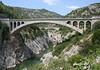 IMG_3609  Le Pont Du Diable - Gorges de l'He�rault