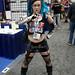 Comic-Con 3501