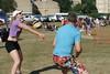 Whitefield 2013 (Acid-47) Tags: uk summer net 6x6 grass set team bath competition tournament spike volleyball block dig teamwork whitefield hotlips grasscourt volleyfest bathrugbyground