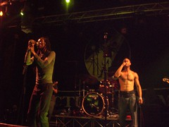 The Beat (Angjon33) Tags: music live ska beat dgv huddersfield