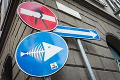 04_DSC9974-800px (Domenico Mirigliano) Tags: street estate milano turisti