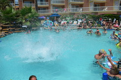 2013 rits sat pool party (5)