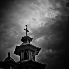 St.Aroc