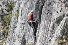 IMG_5108 (frog722722) Tags: kitzsteinhorn klatrerpark